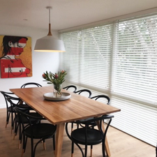 Ventian Blinds Northern beaches sydney